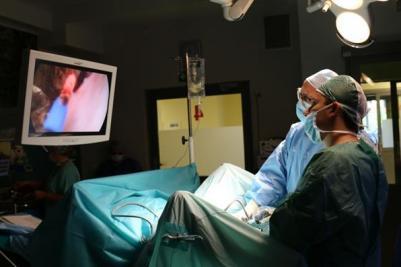 operacja-1