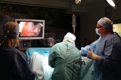 operacja-2