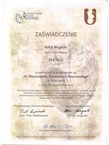 Certyfikat-05