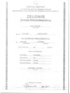 Certyfikat-06