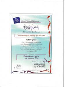 Certyfikat-09