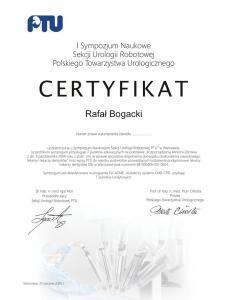Certyfikat-10