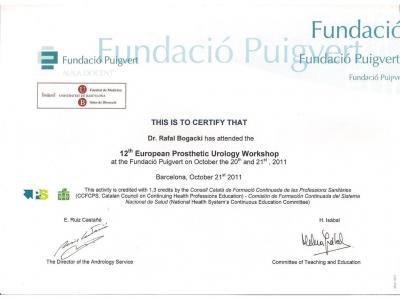 Certyfikat-p-01