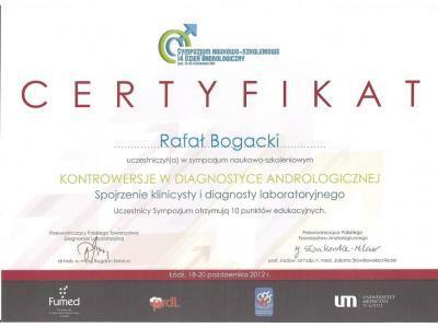 Certyfikat-p-02