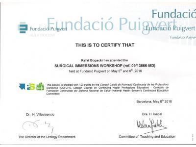 Certyfikat-p-05