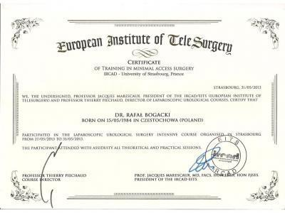 Certyfikat-p-07