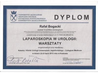 Certyfikat-p-08