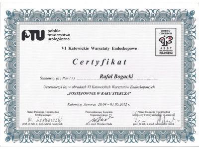 Certyfikat-p-10