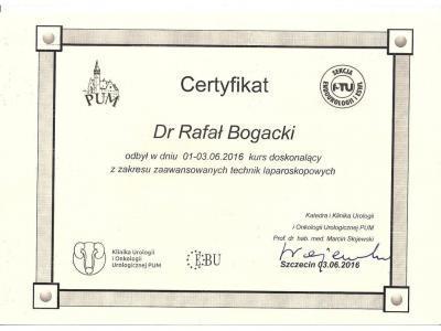 Certyfikat-p-11